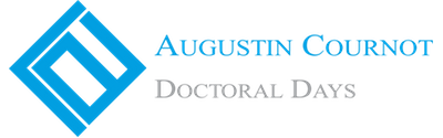 Logo ACDD 400x125