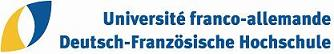 Logo DFH_UFA_300dpi2